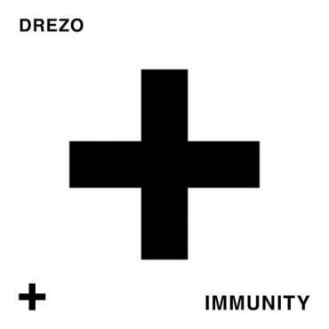 "Drezo Drops Dark, Electro House Tune ""Immunity"" For Free Download"