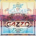 changes-gazzo-remix