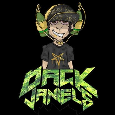 "Dack Janiels Gets Brutal With The Release Of His ""Wrong Turn"" VIP"