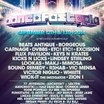 dancefestopia_4x6_V2 final lineup release