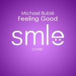 feeling-good-smle-cover