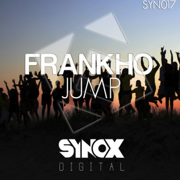 Frankho Invites You To Jump With His Latest Original Mix
