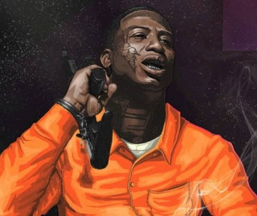 Gucci Mane Sentenced to 39 Months In Federal Prison for Firearms Conviction