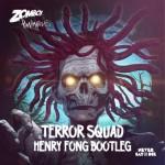 henry fong zomboy
