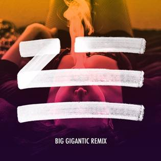 "Big Gigantic Get Funky With Zhu's ""Faded"""