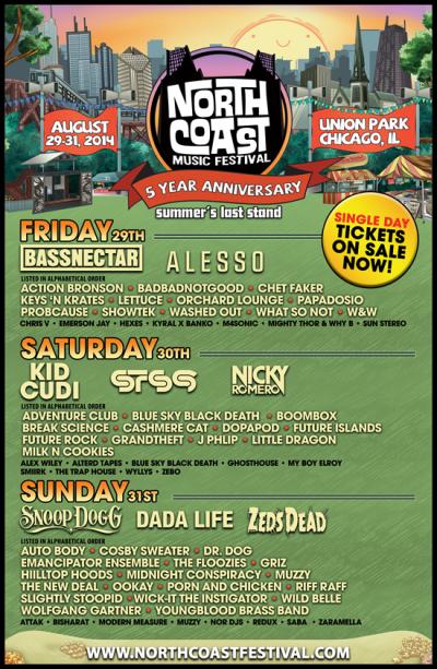 Coastline Festival Tickets   Coastline Festival Lineup ...
