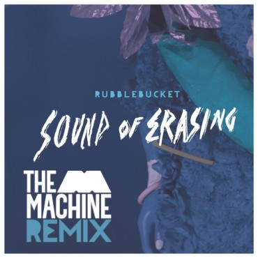 The M Machine Create Beauty Once Again With Newest Remix