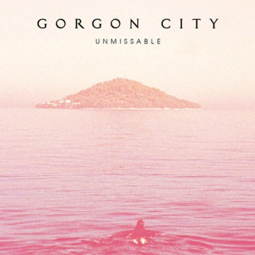 Gorgon City Delivers Four Stunning Remixes Of Unmissable
