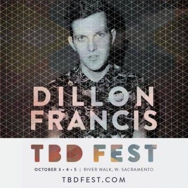 TBD Music Festival Event Preview: Artist Spotlights