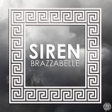 """Brazzabelle Brings The Beat With New Release Of """"Siren"""""""