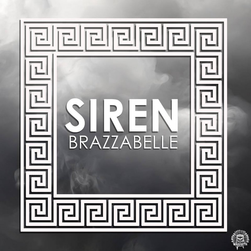 "Brazzabelle Brings The Beat With New Release Of ""Siren"""