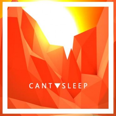 "Vanic Soars To New Heights With Remix Of K.Flay's ""Can't Sleep"""