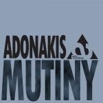 Adonakis