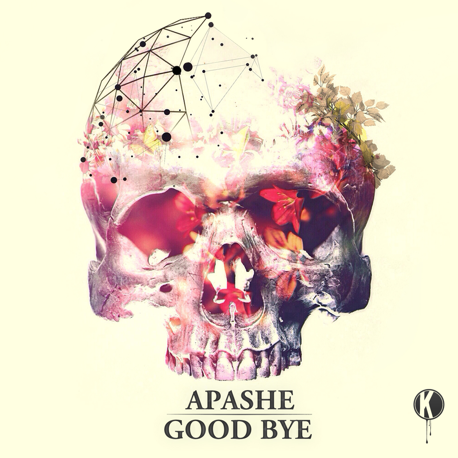 Apashe S New Single Good Bye Is Like Candy For The Ears