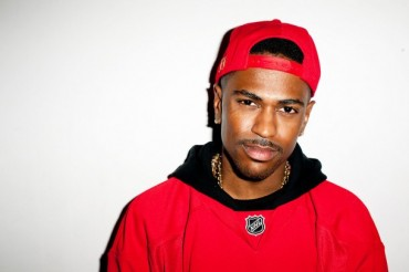 Big Sean Signed With Roc Nation Then Dropped 4 New Tracks