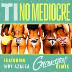 COVER-No-Mediocre-Grandtheft-Remix