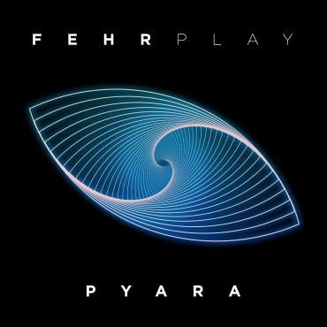 "Mau5trap Welcomes Fehrplay With The Premiere Of His Latest Release ""Pyara"""
