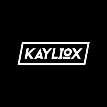 TSS Presents: Kayliox Mix Series – visions. Volume 4