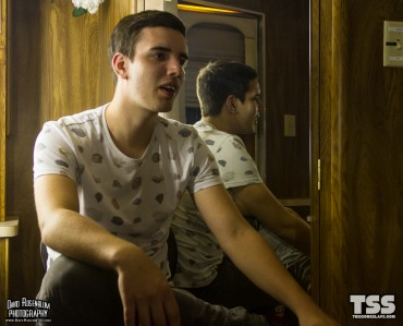 [TSS Interview] Netsky Talks UK vs. US DnB & His Upcoming Live Tour