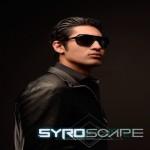Syroscape
