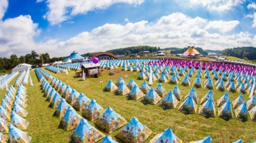 7 Affordable Essentials All People Of TomorrowWorld Need For Dreamville