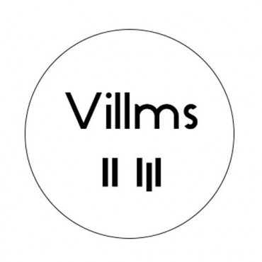 "Villms Hits Us With A Brand New Original Mix Called, ""This Is Our Time"" Feat. Danielle Durack"