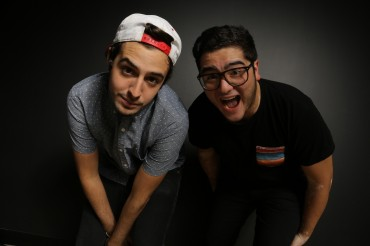 "Boombox Cartel Shmurda's Their ""Hot Nigga"" Remix"