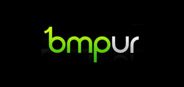 Social Music Network BMPUR Connects You With What You Need