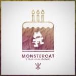 didrick-monstercat-mashup
