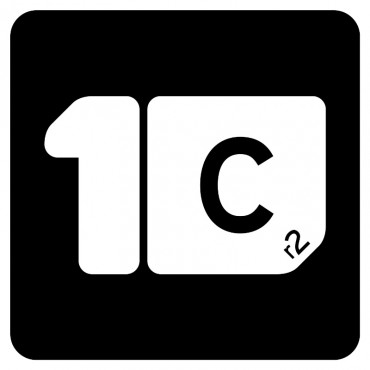 Cr2 Records 10th Anniversary + Submission Contest