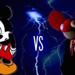 mickey_mouse_vs_deadmau5_by_lxnavarro23-d4vpl20
