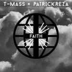 patrickreza-faith