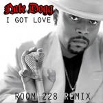 room 228 nate dogg