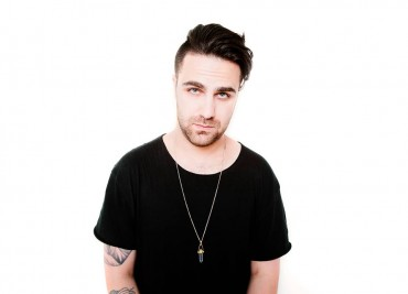 Hunter Siegel Impresses With Release on Steve Angello's SIZE Records