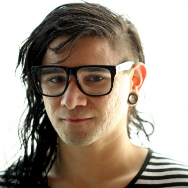 Skrillex Releases New Sept. 11 Playlist
