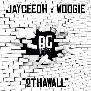Buygore Records Latest Release Comes From JayCeeOh And Woogie [Free Download]