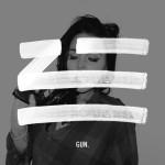 zhu returns