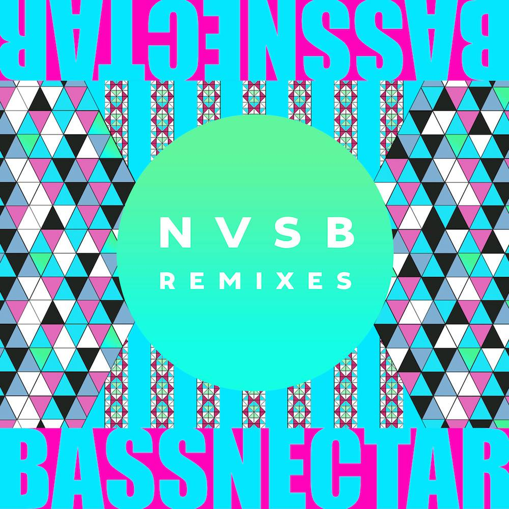 Showroom Showoff 2019 Civic Touring: Bassnectar Releases Remixes To Noise Vs Beauty