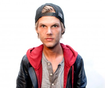 Avicii Discusses Growing Health Concerns, 80-Track Album & Charity