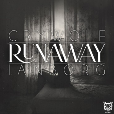 "Crywolf & Ianborg Release ""Ribcage"" Off Forthcoming EP Plus A Special Vlog"