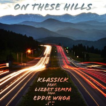 Klassick Drops Another Melodic Hip Hop Tune [Free Download]