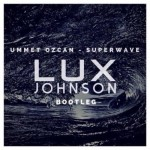 Lux Johnson