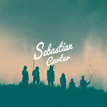 Slow Magic Gets The Deepest Of Feels From Sebastian Carter