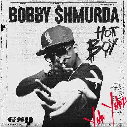 "Yah Yahz Takes On ""Hot Ni**a"" By Bobby Shmurda"