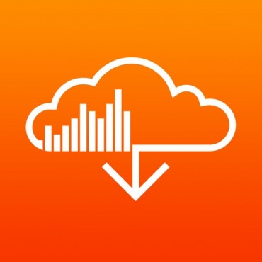 SoundCloud Reports Losses of $15 Million