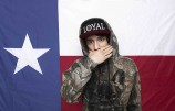 Crizzly Brings Crunkstep Back With T.I. Remix [Free Download]