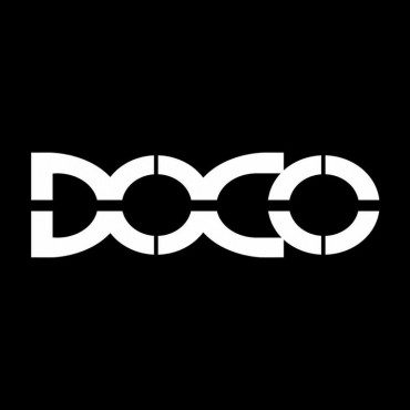 DOCO Drops 70 BPM Twerk Anthem For Halloween