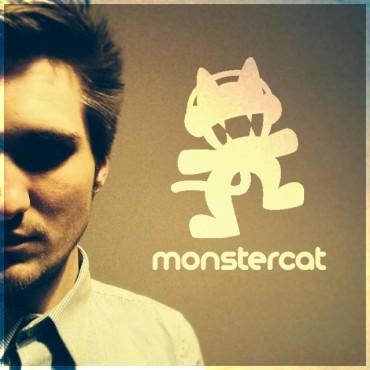 [TSS Interview} Noisestorm & Droptek Talk The Life Of Being A Monstercat Producer