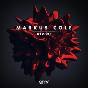 Markus Cole Brings Out 'Divine' Elements In New Release
