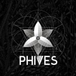 phives